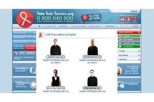 Sida Info Service s'engage pour l'information des personnes malentendantes