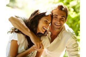 Un diminutif permet d'être plus attrayant auprès du sexe opposé