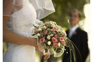 Un mariage sain pour un coeur sain ?