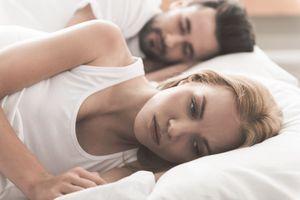 Une Française sur trois n'est pas épanouie sexuellement