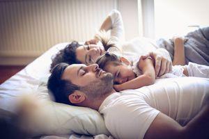Vacances d'été : le sexe délaissé par 40% des parents