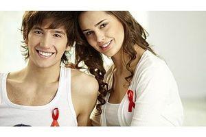VIH/Sida : un tiers des étudiants ne porte jamais de préservatif