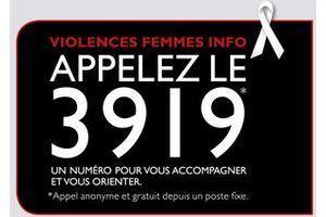 Violences faites aux femmes : des progrès restent à accomplir
