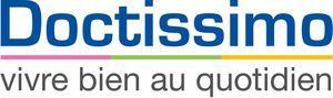 LOGO - SANS CARTOUCHE - AVEC BASELINE