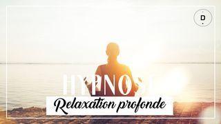 relaxation profonde