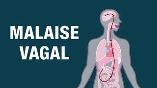 malaise vagal