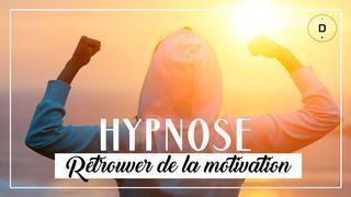 hypnose motivation