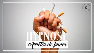 hypnose arreter de fumer