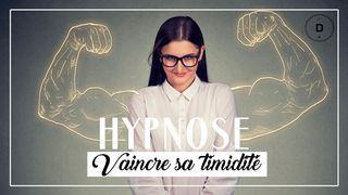 hypnose timidite