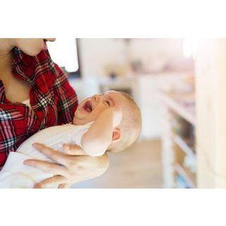 babi : bébé aux besoins intenses