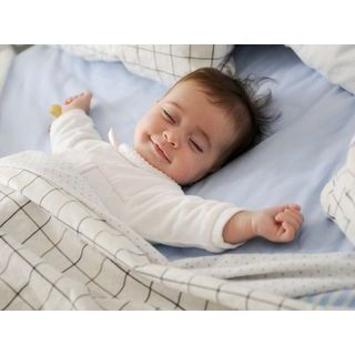 sommeil-bebe-besoin