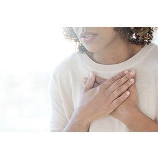 Signes de lhypertension arterielle pulmonaire
