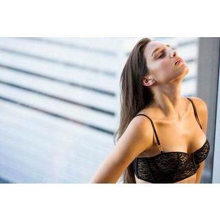 vidéo porno sexy com