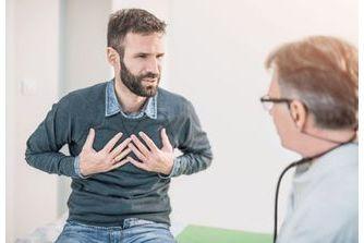 Etes-vous hypocondriaque ?