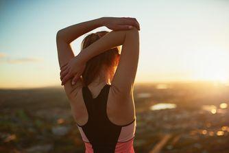 12 réflexes quotidiens pour un dos en pleine forme