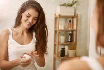 30 soins anti-taches pour une peau lumineuse