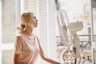 Canicule : quelles précautions en cas de pics de chaleur ?