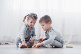 Comment donner une éducation non-sexiste à ses enfants ?