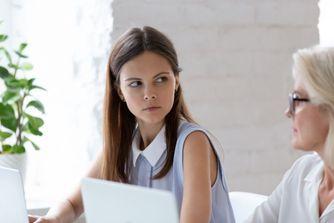 Comment gérer un conflit avec un(e) collègue ?