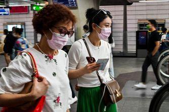 Coronavirus chinois : toutes les réponses à vos questions