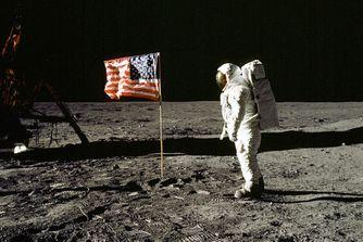 La lune influence-t-elle vraiment notre santé ?