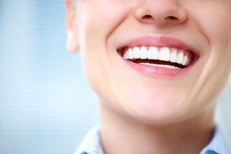 Les 10 règles d'or d'une bonne hygiène dentaire