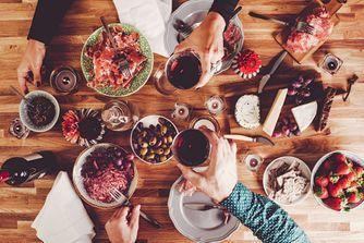 Gare à ces aliments qui donnent mauvaise haleine !