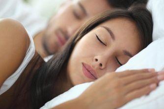 11 conseils indispensables pour bien dormir