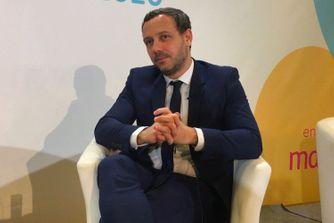 Parcours des 1000 jours de l'enfant : Adrien Taquet, Secrétaire d'Etat, nous répond