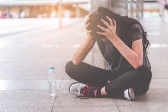 Pourquoi a-t-on parfois mal à la tête après le sport ?