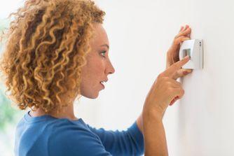 Quels sont les risques de la climatisation pour la santé ?