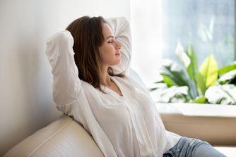 Dossier Spécial : Restez zen malgré le confinement !