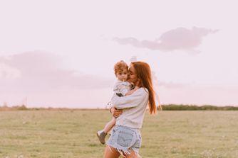 Bébé écolo : 10 réflexes à adopter