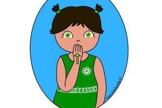 Langue des signes pour les bébés : mode d'emploi