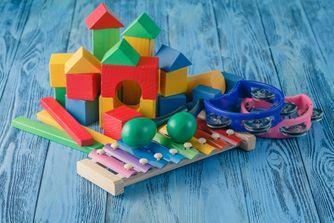 Noël 2019 : notre sélection de jeux Montessori