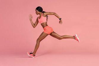 10 erreurs à éviter quand on fait de la course à pied