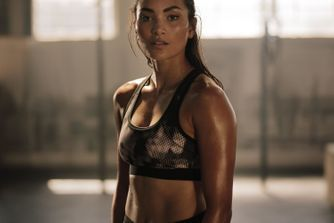 10 sports d'endurance pour booster son métabolisme