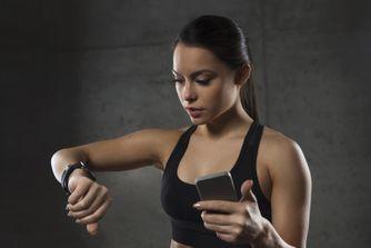 18 exercices à faire quand on n'a pas le temps