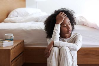 Fibromyalgie : des symptômes aux traitements