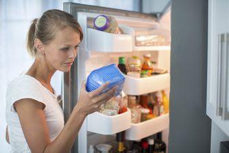 10 aliments périmés que l'on peut toujours consommer