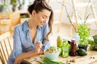 Endométriose : quelle alimentation adopter ?