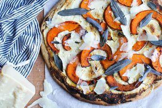 Potimarron : 10 recettes gourmandes de saison
