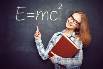 Test de QI : évaluez votre intelligence en ligne !