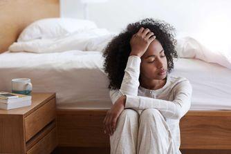 Fibromyalgie : l'essentiel sur cette maladie mystérieuse