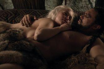 Sexe dans les séries télé : la révolution cathodique et sexuelle