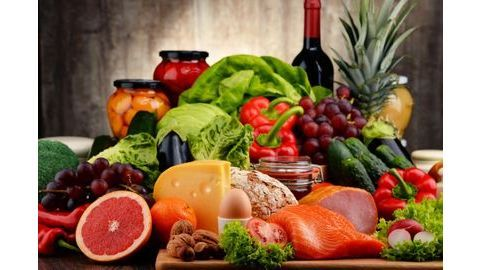 apport-nutritionnel-recommandations-nationales