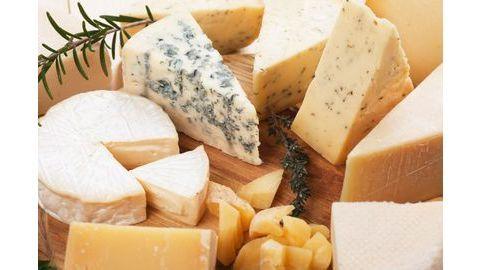 fromages-moins-caloriques