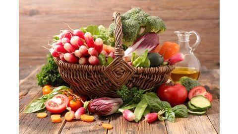legumes-les-moins-caloriques