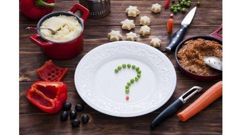 mythes alimentation