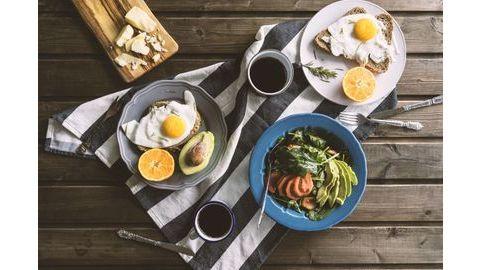 petit-dejeuner-anti-fatigue